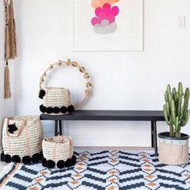sonny-black-baskets
