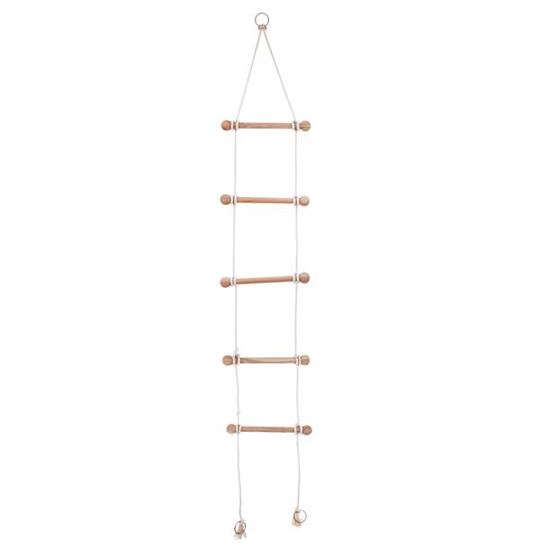 floyd ladder