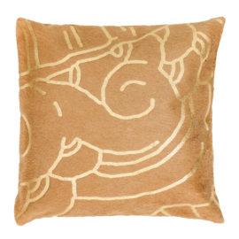 caramel-gold-isola-cushion