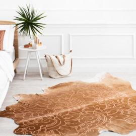 caramel-art-hide-banner