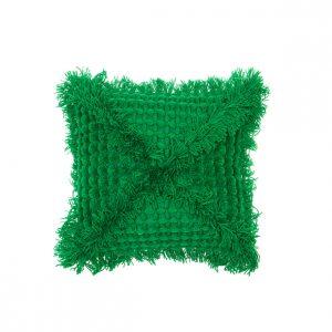 Vovo cushion