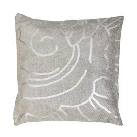 grey-silver-isola-cushion