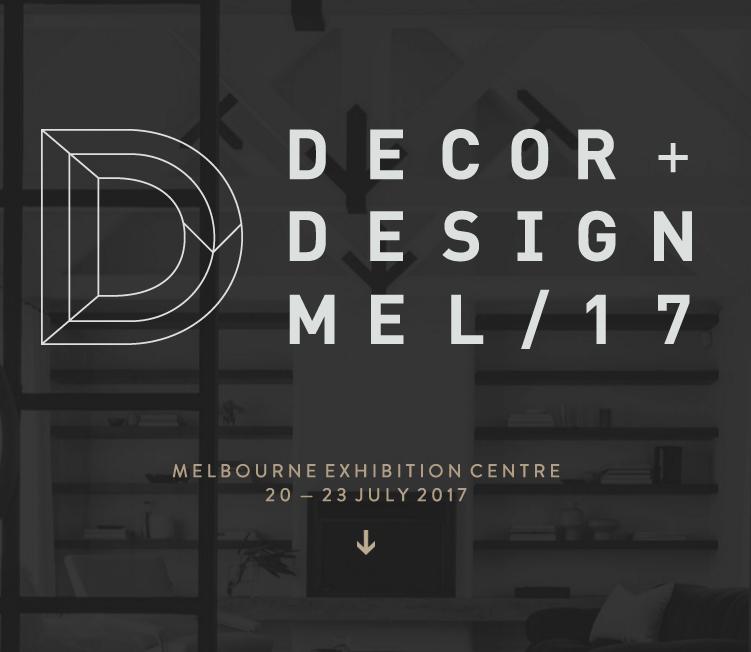 decor and design show