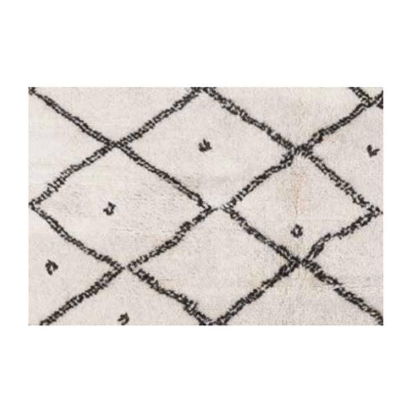 Splash Mat Rectangular – Fleck