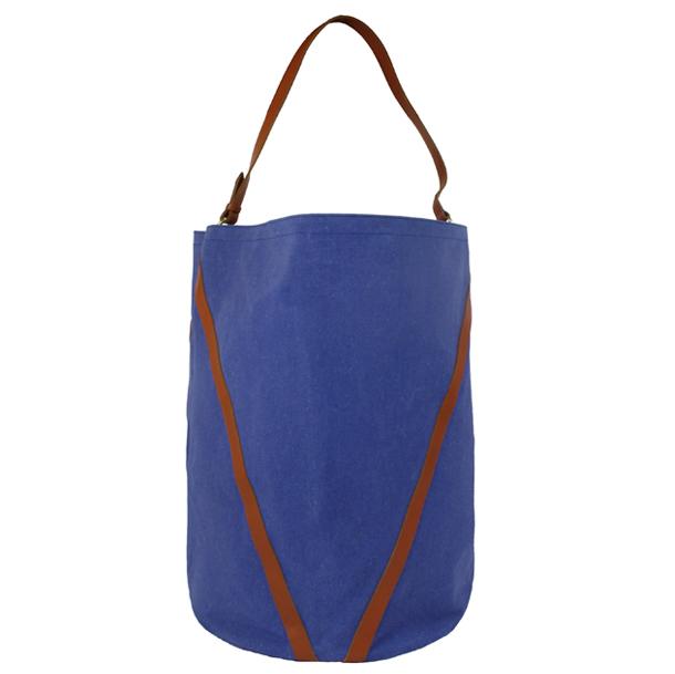 XL-Double-Strap-tub-blue.jpg